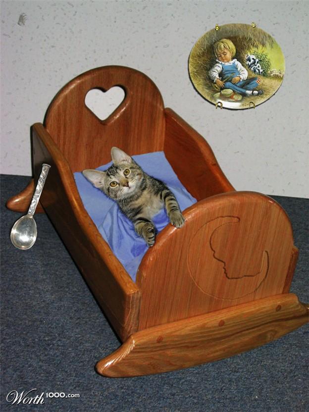 """Cat's In The Cradle"" – niimoses"